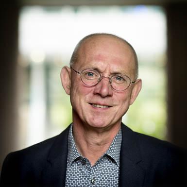 Peter Jorritsma