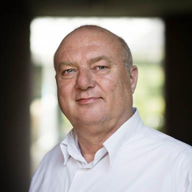 Maarten Kansen